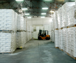 from-warehouse