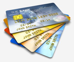 consumer-cards