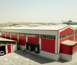 gaziantep-warehouse