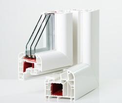 windows-profile