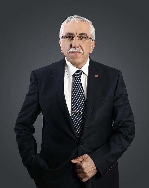 nakiboglu