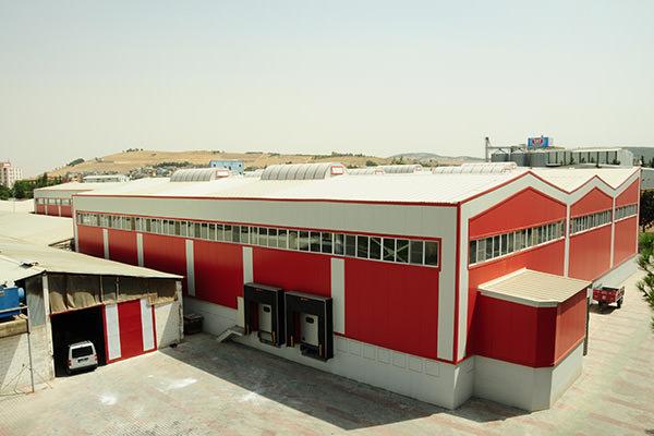 gaziantep-warehouse-300x200@2x