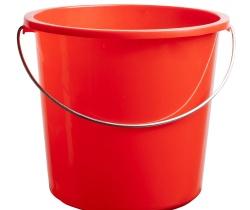 bucket_mini