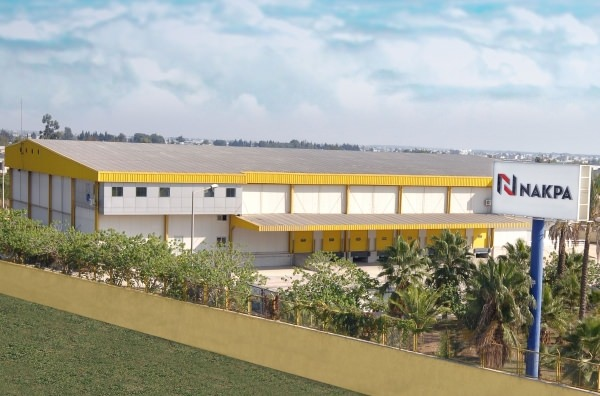 gaziantep-warehouse-300x136@2x