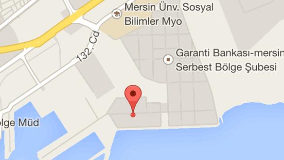 mersin-map@2x